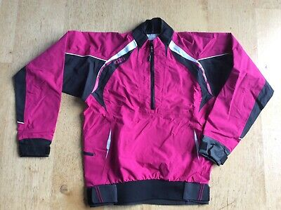 Gill Women's Pro Top _4358W - UK 12 Brand New With Tags • 35£