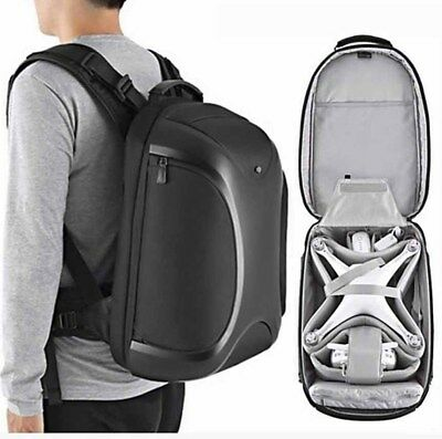 AU159.70 • Buy DJI Phantom Backpack 2 For DJI Phantom 4, 3, 2 & 1 Series