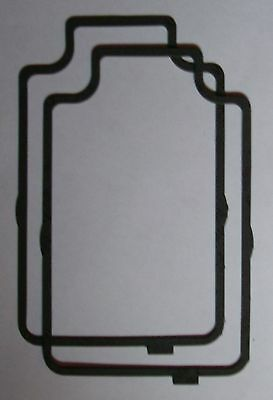 £7.55 • Buy Lister ST2 Engine Tappet Cover Gaskets
