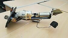 42021sa090 New Forester  2007-08 Fuel Pump  Assembly • 29.99$
