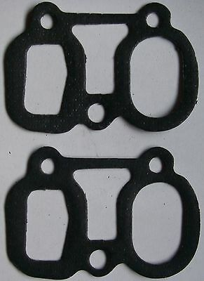 £5.69 • Buy Lister-Petter SR2 (post 1969), ST2 & SW2 Engines Inlet/Exhaust Manifold Gaskets