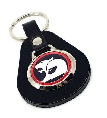AU13.45 • Buy Holden HSV Keyring