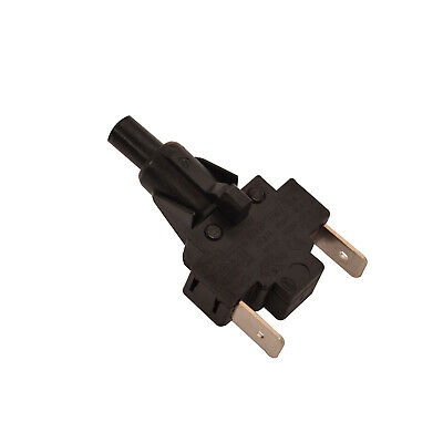 £13.89 • Buy Genuine Indesit Cooker & Hob Ignition Switch - C00045793