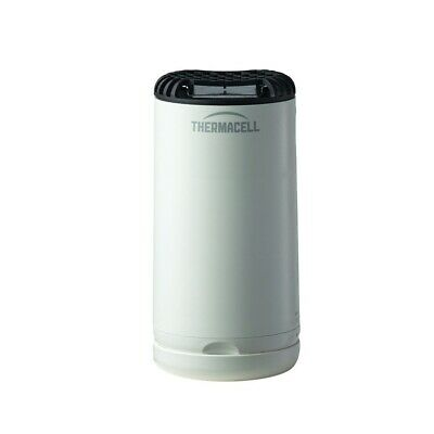 £24.99 • Buy Thermacell Halo Mini Mosquito & Midge Repeller