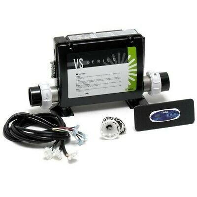Spa Pack | Compare Prices on dealsan.com Balboa Gvs Wiring Diagram on