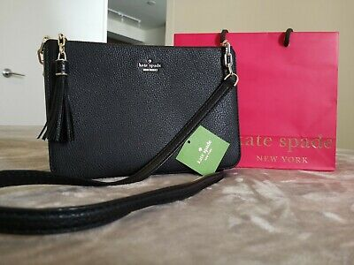 $ CDN200 • Buy Kate Spade Kingston Drive Alessa