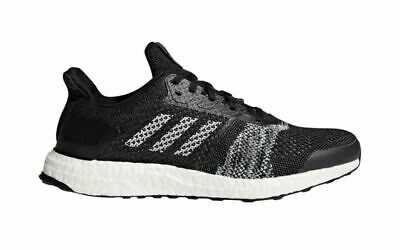 AU189.99 • Buy Adidas Ultra BOOST UltraBOOST ST ARCH SUPPORT STABILITY SHOES