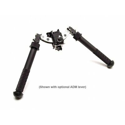 $379.95 • Buy Atlas BT35-NC 5 H Bipod No Clamp Style Mount 5.5  To 10.5  Authorized Dealer