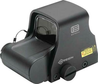 $529 • Buy Eotech Xps2-0 Holograpic Sight - Green Reticle