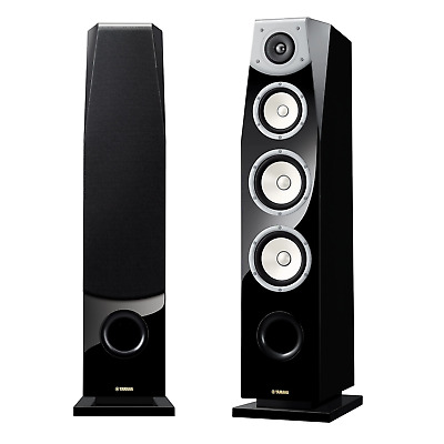 AU5999 • Buy Yamaha NS-F901 Speaker System Black