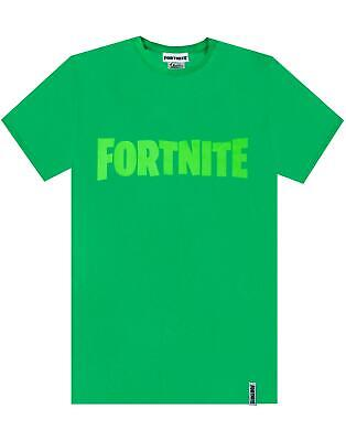 Fortnite T Shirt Compare Prices On Dealsan