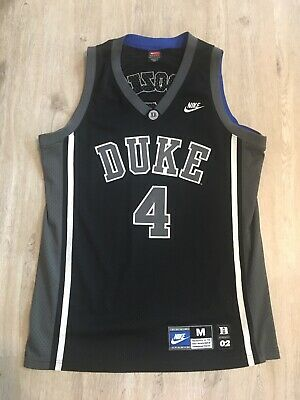 buy online 41f9a 6af71 duke basketball