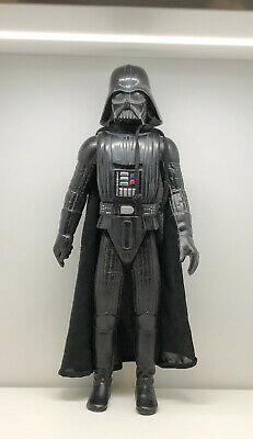 $ CDN25 • Buy Vintage Kenner Star Wars Darth Vader 15  Figure