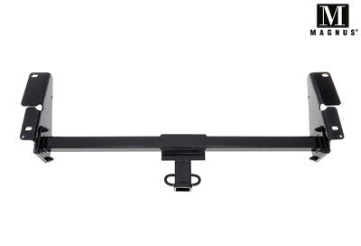 $149 • Buy MAGNUS Class 3 Trailer Hitch Receiver For Ford/Lincoln Crown Victoria/Town Car
