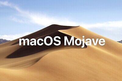 """$31 • Buy 250GB HD 2.5"""" For Macbook Pro Mid 2012 ONLY.w/ Mac OSX Mojave A1278 A1286 A1347"""