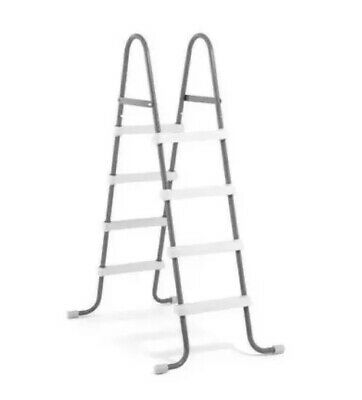 Intex Pool Ladder | Compare Prices on dealsan.com