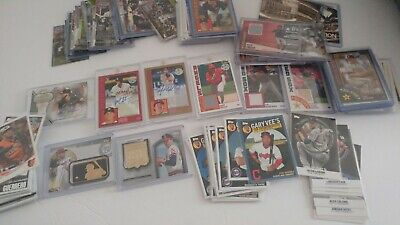 $ CDN27.20 • Buy 2019 Topps Series 2 Baseball Cards Inserts You Pick UPick From List Lot