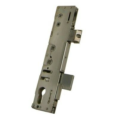 Lockmaster Gearbox Centre Case Milamaster UPVC Door Lock 45mm Single Spindle • 27.99£