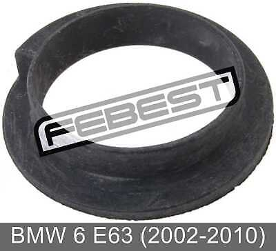 $11.91 • Buy Rear Spring Lower Mount For Bmw 6 E63 (2002-2010)