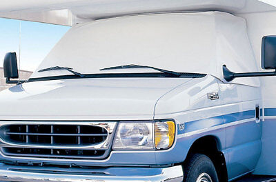 $31.99 • Buy Expedition RV Windshield Cover For Class C RV By Eevelle - Ford, Chevy, Dodge