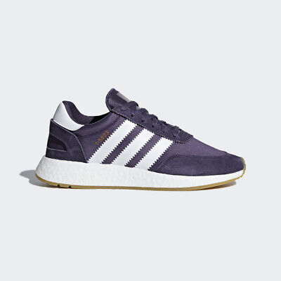 $ CDN149.97 • Buy Adidas Originals Men's I-5923 Boost Sneakers Size 7 To 13 Us B27873