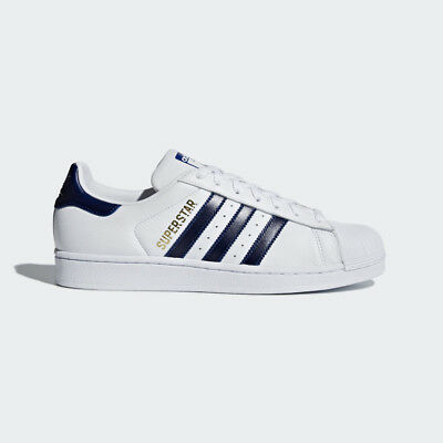 $ CDN169.97 • Buy Adidas Originals Men's Superstar Shoes Size 7 To 13 Us B41996
