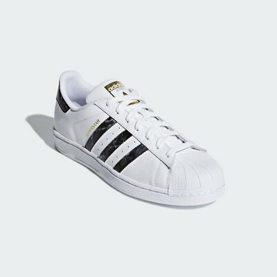 $ CDN139.97 • Buy Adidas Originals Men's Superstar Shoes Size 7 To 13 D96799