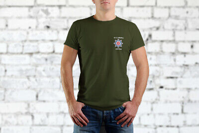 Lancashire Fire And Rescue Personalised T Shirt • 9.99£