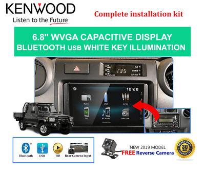 Kenwood Car Stereo | Compare Prices on Dealsan