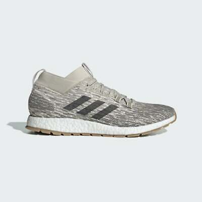 $ CDN159.97 • Buy Adidas Men's Pureboost RBL Running Shoes Size 7 To 13 Us F35782