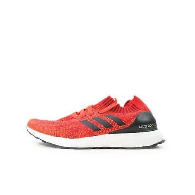 $ CDN305 • Buy Adidas Ultra Boost Uncaged M Olympic Red