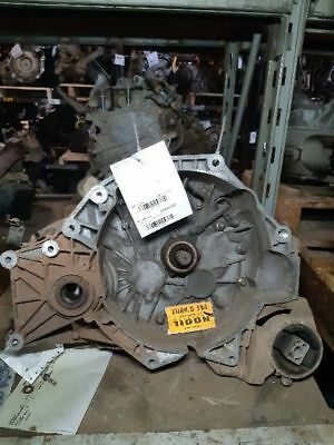 $849 • Buy Manual Transmission Opt M86 Fits 03 ION 152898
