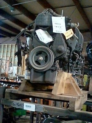 $949 • Buy Engine Excluding R/T And Acr VIN C 8th Digit Fits 00-02 NEON 174705