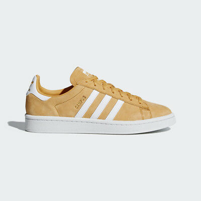 $ CDN134.97 • Buy Adidas Originals Women's Campus Shoes Size 5 To 10 Us AQ1071