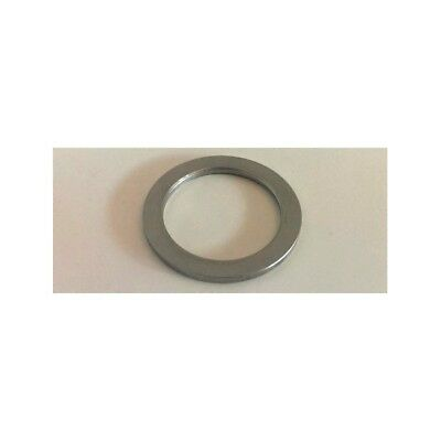 £9 • Buy Rega VTA Arm Spacer For 'single Point Fixing' RB250/300 Type Tonearms