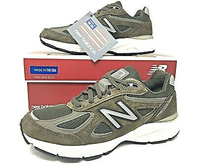 outlet store 5ed5d 7b372 new balance 990 womens 8