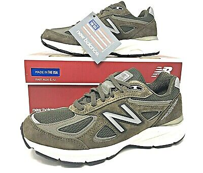 outlet store 5d35a 56111 new balance 990 womens 8