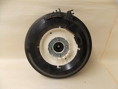 fisher paykel rotor