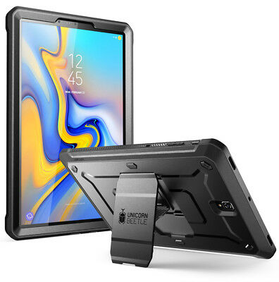 AU49.99 • Buy For Samsung Galaxy Tab S4 10.5  SUPCASE UBPro Protective Case Cover W/ Screen AU