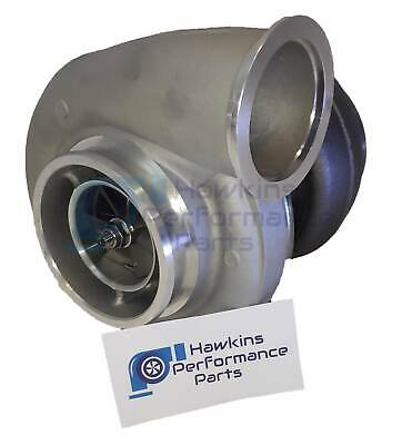 AU695 • Buy *On Sale* Brand New S475 Compressor Wheel 75mm Universal Turbo Charger *Limited*