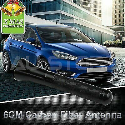 Ford Focus Antenna Compare Prices On Dealsan