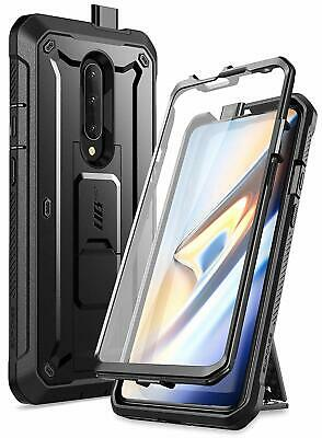 $ CDN20.03 • Buy SUPCASE For OnePlus 7 Pro / 7 / 6T / 6 / 5 Unicorn Beetle Pro Case Holster Cover