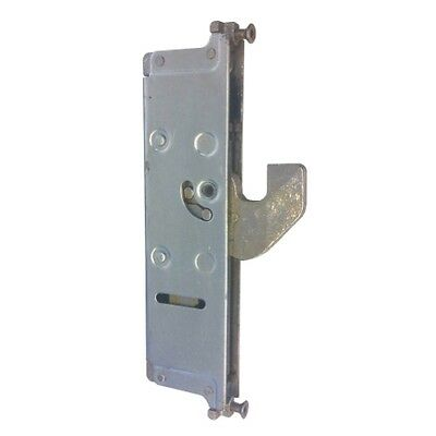 1 X LOCKMASTER/MILA HOOK GEARBOX TOP OR BOTTOM UPVC DOOR LOCK • 3.95£