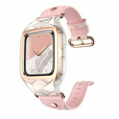 $ CDN24.47 • Buy I-Blason Fitbit Versa Replacement Band, [Cosmo] Sport Protective Strap Wristband