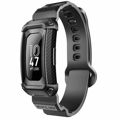 $ CDN23.56 • Buy SUPCASE Fitbit Versa/Inspire/Charge3/2/Blaze/Alta/Ionic Replacement Strap Band