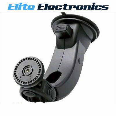 £29.63 • Buy Bury Window Windscreen Suction Mount For System 8 9 Car Kit Cradle