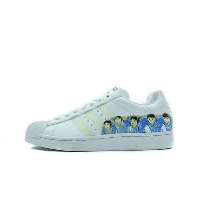 $ CDN560 • Buy Adidas Superstar  Captain Tsubasa  133670