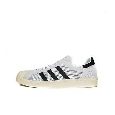 $ CDN205 • Buy Adidas Superstar Pk  White  S77440