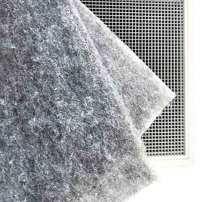 AU26 • Buy Ducted Air Conditioner Filter Material (G3 Rated Premium Media)