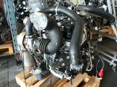 AU6600 • Buy Isuzu Dmax Engine Diesel, 3.0, 4jj1, Turbo, 4wd, Auto T/m, 06/12-10/16 12 13 14
